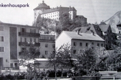 bg1113-10