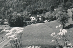 bg0914-09