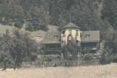 bg0914-11