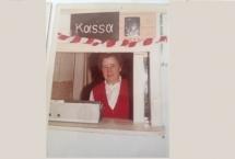 FASCHING AM KUFSTEINER EISLAUFPLATZ IN DEN 70er JAHREN (Bilder des Monats-Februar 2016)