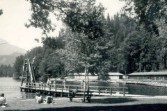 bg0710-11