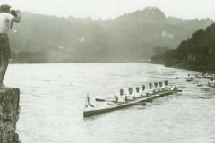 bg0215-10