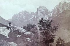 bg0917-13