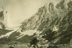 bg1017-08
