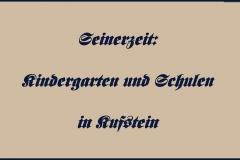 Kindergarten-und-Schulen-in-Kufstein-–-Seinerzeit1