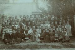Kindergarten-und-Schulen-in-Kufstein-–-Seinerzeit10