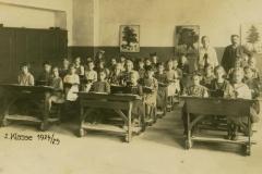 Kindergarten-und-Schulen-in-Kufstein-–-Seinerzeit11