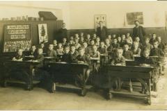 Kindergarten-und-Schulen-in-Kufstein-–-Seinerzeit12