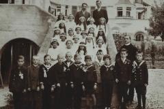 Kindergarten-und-Schulen-in-Kufstein-–-Seinerzeit13