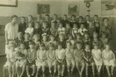 Kindergarten-und-Schulen-in-Kufstein-–-Seinerzeit14