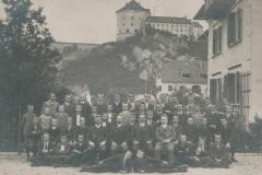 Kindergarten-und-Schulen-in-Kufstein-–-Seinerzeit2