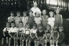 Kindergarten-und-Schulen-in-Kufstein-–-Seinerzeit3