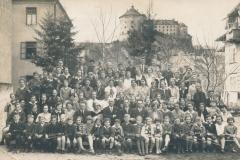 Kindergarten-und-Schulen-in-Kufstein-–-Seinerzeit4