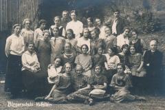 Kindergarten-und-Schulen-in-Kufstein-–-Seinerzeit5