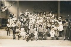 Kindergarten-und-Schulen-in-Kufstein-–-Seinerzeit6