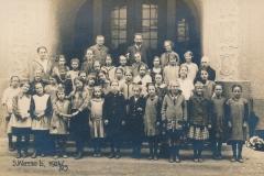 Kindergarten-und-Schulen-in-Kufstein-–-Seinerzeit7