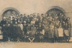 Kindergarten-und-Schulen-in-Kufstein-–-Seinerzeit8