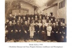 Kindergarten-und-Schulen-in-Kufstein-–-Seinerzeit9