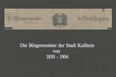 bg0221-01