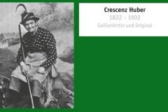 bg0613-01-Crescens-Huber