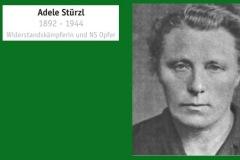 bg0613-02-Adele-Stuerzl