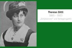 bg0613-03-Theresa-Zoettl