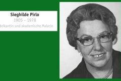 bg0613-04-Sieghilde-Pirlo