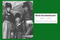 bg0613-05-Maria-Kruckenhauser