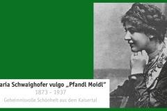 bg0613-06-Maria-Schwaighofer