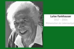 bg0613-07-Luise-Fankhauser