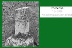 bg0613-08-Friederike