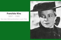 bg0613-09-Franziska-Kinz