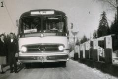 bg1215-07