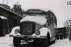 bg1215-08