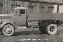 bg0717-05