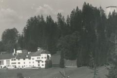 bg0511-07
