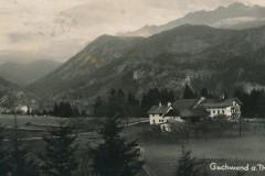 bg0511-08