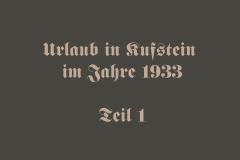Urlaub-in-Kufstein-1933-1