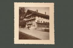 Urlaub-in-Kufstein-1933-10