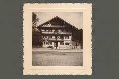 Urlaub-in-Kufstein-1933-11