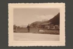 Urlaub-in-Kufstein-1933-2