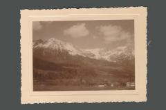 Urlaub-in-Kufstein-1933-5