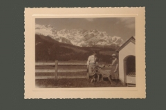 Urlaub-in-Kufstein-1933-6