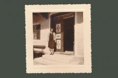 Urlaub-in-Kufstein-1933-9
