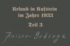 Urlaub-in-Kufstein-1933-Teil-2_1