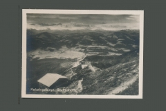 Urlaub-in-Kufstein-1933-Teil-2_10
