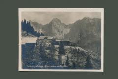 Urlaub-in-Kufstein-1933-Teil-2_12