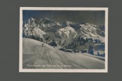 Urlaub-in-Kufstein-1933-Teil-2_14