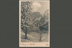 Urlaub-in-Kufstein-1933-Teil-2_2