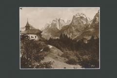 Urlaub-in-Kufstein-1933-Teil-2_3